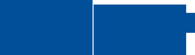 Das Oertliche Logo